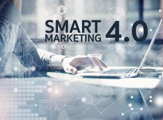 SMART MARKETING 4.0
