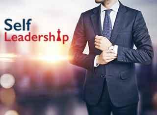 SELF-LEADERSHIP ปลุกสัญชาตญาณความเป็นผู้นำ
