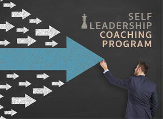 SELF LEADERSHIP COACHING PROGRAM